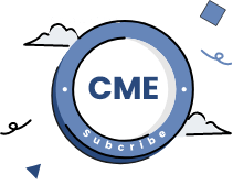 CME Credit icon
