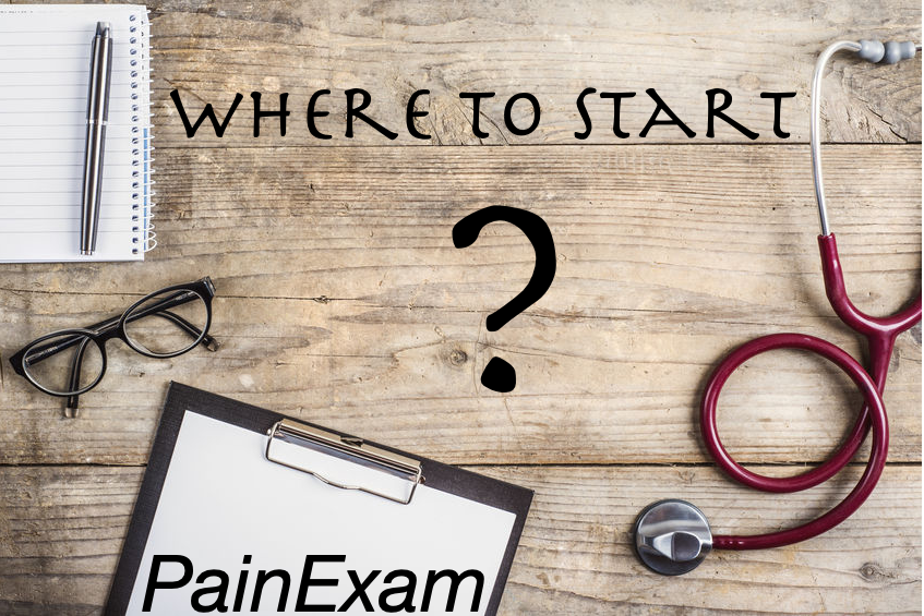 How to Prepare for the ABPM and ABA Pain Boards